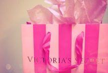 victoria secret products