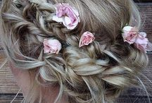 °HAIR° / Hairstyles that inspire me!