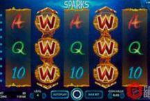 En Son Haber | CasinoBedava / Casino oyunaları, canlı casinoları, casino oyun yazılım şirketleri  hakkında en son haberler CasinoBedava'da bulunmaktadır.