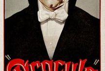 Dracula / Dracula