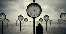 Time / timp
