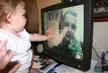 <3 Military / by Adopt a Military Mom WA