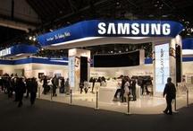 Samsung / www.galaxy-s4.info / by Panik Web