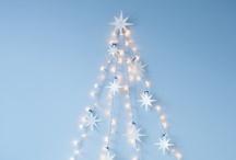 christmas ideas/ Ideoita jouluun / Joulun aikaan on ihanaa sisustaa eri tavalla ja askarrella kaikkea mukavaa lahjaksi ja kotia somistamaan.