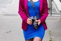 Corporate Portrait & Headshot / Business Headshot, Realtor Headshot, Lawyer Headshots, Corporate Portrait, Life style portrait, Professional Headshots http://ucreatestudio.com/pro-headshot/ / by Daisy Hsieh