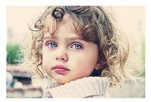 Cuteness!<3