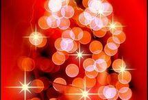 Din don dan, è Natale!!! / Che gioia! E' Natale!