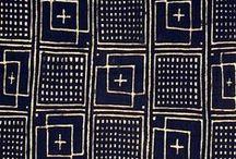 pattern design / flowers / dots / stripes / in fabric / wallpaper / illustration / art