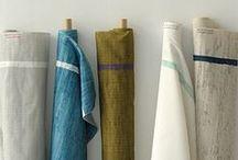 ..fabric lane / //  original modern JAPANESE textile designs  //