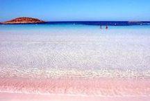 Sardegna da sogno! / Un luogo incantevole e magico...dove lasci un pezzo di cuore