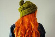 orange / オレンジ色のいけてる画像をあつめてます。