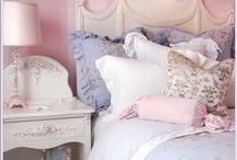 My Future sweet and lovely Home. Master bedroom. / Sweet dreams. Goodmorning. Καλό βράδυ... Όνειρα γλυκά.