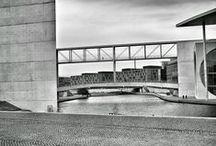 BERLIN Neubauten