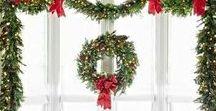 Christmas time. / Merry Christmas and Happy New Year. Καλά Χριστούγεννα και ευτυχισμένο το νέο έτος.