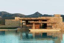 Architecture /.