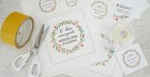 SCRAPBOOKING kartki, albumy, dekoracje / DIY handmade scprapbooking kartki