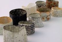 ART/CERAMICS/DESIGN / I always enjoy with a great interest and greed the works of other modern artists, designers and ceramists.