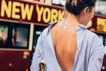 streetstyle / all times street wear