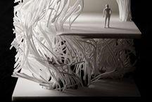 | architecture models |