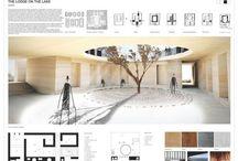 | renderings & plans |