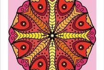 Colorfy / Divertente, creativo e rilassante. Mi piace
