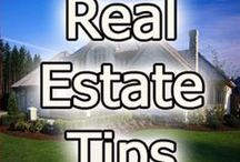 Real Esate Tips / Learn Real Estate,Learn Real Estate Marketing