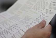 Prensa / News / Solicita tu acreditación a partir del 9 de mayo