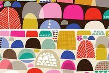Pattern | Inspiration