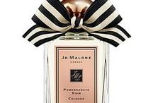 Jo Malone.For me.For home.