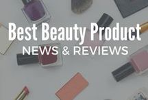 Beauty Product Reviews / You don't have to spend big to get results - we check out the cheapest drugstore beauty buys for skincare, make up, for hair and anti-aging that really work. Browse our reviews for the Top 10, best beauty products of all time, on Amazon.com, Ulta and Sephora and more.