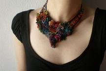 My style .. :)