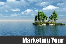 Travel Marketing / The travel industry is on its way back! Find out how to market your travel business effectively in this high tech. low touch world. Travel marketing is on our radar as one of the hot new effective programs.