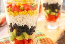 Food & Food ideas