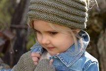 pletení - knit