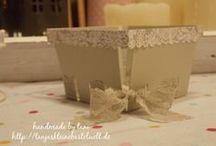 cards and more ~ tanjaskleinebastelwelt.de / *handmade by* tanjaskleinebastelwelt.de
