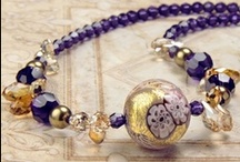 Venetian Crafts