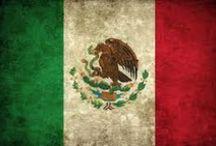 México / cuponesdescuentos.com.mx ofrece cupones de descuento para todos los usuarios mexicanos. Por eso mismo - ¡Amamos a México!