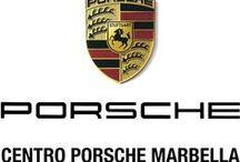 Patrocinadores / Sponsors 42 Torneo Internacional Land Rover de Polo / Patrocinadores, colaboradores, productos oficiales & partners de Santa María Polo Club sin los que nuestros torneos no sería realidad.