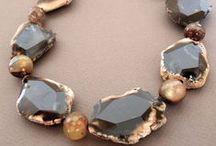 Steinen Jewelry