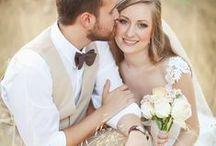 I do! - Wedding photo ideas
