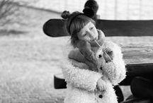 DzieciOle.com! Kids Street Fashion! / Polish Kids Street Fashion, Fashion 4 Kids, Poland, Blog, DzieciOle, Moda Maluszków