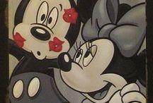 Immagini Disney