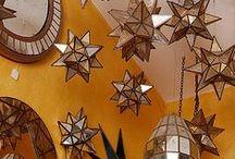Home Furnishing / Furniture, objects, art and alike.