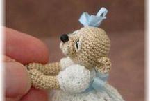 cute ideas ~ nette ideen / niedlich, süße Dinge jeglicher Art