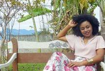 Looks Sofia Bica / Looks a blogueira de moda evangélica Sofia Bica. Blog de Moda Cristão Blog de Moda Evangélica Sofia Bica