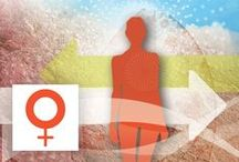 VrouwZijn / Ongeacht onze seksuele geaardheid spelen onze mannelijke en vrouwelijke eigenschappen en rolpatronen een zeer belangrijke rol in zowel onszelf als in onze cultuur.http://www.venwoudelevensschool.nl/trainingen/?14