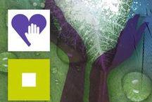 Helen en Ontspannen / Info-avond Helen & Ontspannen Een verlies waar je maar niet overheen komt, een heftige gebeurtenis die je blijft achtervolgen, een ingrijpende verandering in je leven die maar niet wil wennen? Of de onderkenning dat je ondanks trainingen en therapie toch tegen een muur in jezelf blijft aanlopen? Dan is het wellicht tijd voor traumawerk.