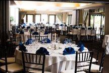 Fairway Ballroom