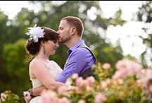 Real Weddings at Hidden Creek CC