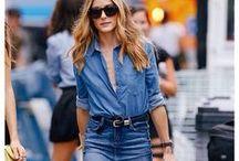 Jean lover